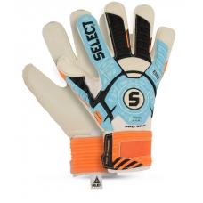 Рукавиці воротарські  SELECT 88 Pro Grip