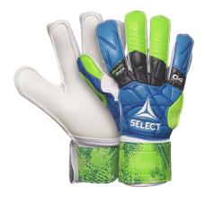 Перчатки вратарские SELECT 04 Kids Protection