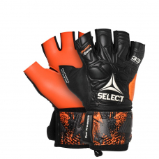 Перчатки вратарские SELECT 33 Futsal Liga