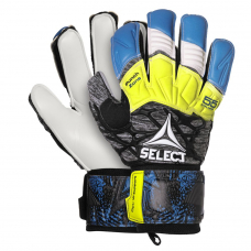 Перчатки вратарские SELECT 55 Extra Force