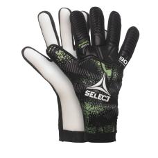 Перчатки вратарские SELECT 90 Flexi Pro