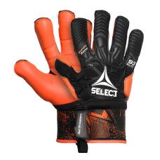 Перчатки вратарские SELECT 93 Elite