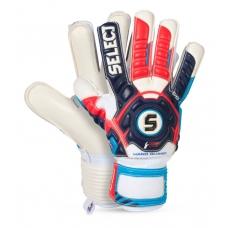 Перчатки вратарские SELECT 99 Hand Guard