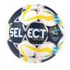 М'яч гандбольний  SELECT Champions League match women