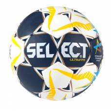 Мяч гандбольный SELECT Champions League match women