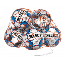 Сетка для мячей SELECT Ball net
