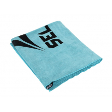 Полотенце SELECT Microfiber Towel