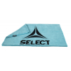 Рушник SELECT Microfiber Towel