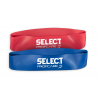 Резинки для фітнесу SELECT Training elastic band