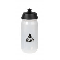 Пляшка для води SELECT Bio water bottle - 0,5 litre