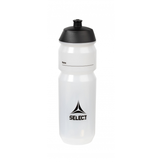 Пляшка для води SELECT Bio water bottle - 0,7 litre