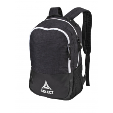 Рюкзак SELECT Lazio backpack