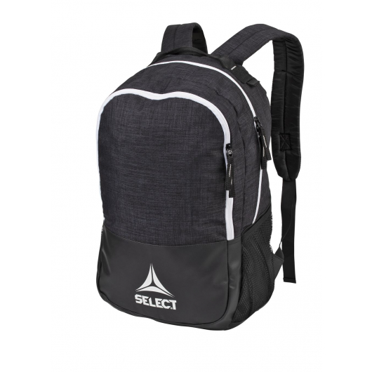 Ранець SELECT Lazio backpack