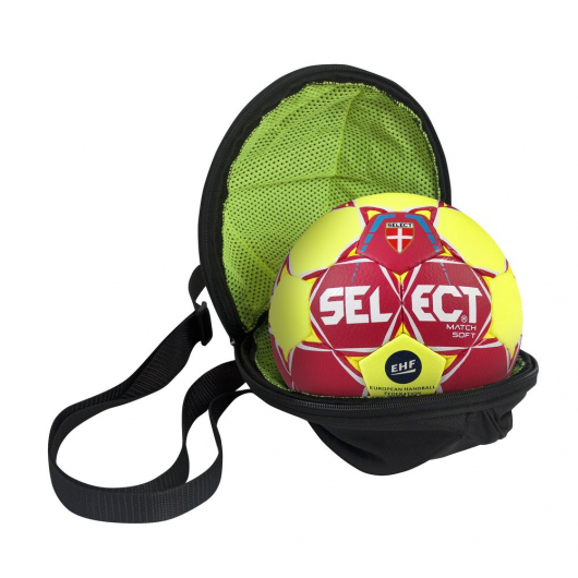 Сумка для гандбольного м'яча SELECT Handball bag