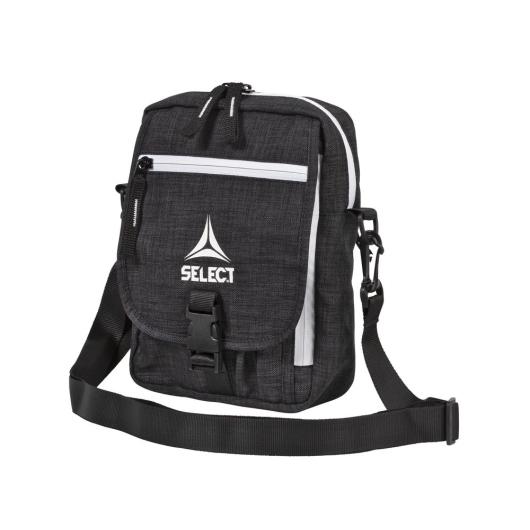 Сумка через плече SELECT Lazio crossbody bag