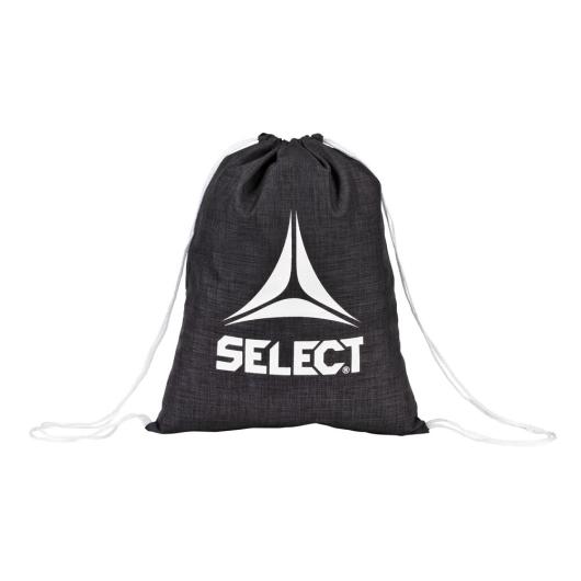 Сумка-мішок SELECT Lazio gym bag