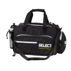 Медична сумка SELECT Medical bag junior