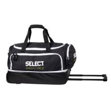 Медицинская сумка на колесах  Medical bag large w/wheels