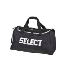 Спортивна сумка SELECT Lazio Teambag