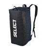 Спортивна сумка SELECT Lazio Sportsbag medium