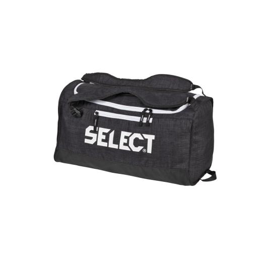 Спортивна сумка SELECT Lazio Sportsbag small