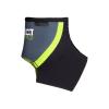 Бандаж на гомілкостоп SELECT 6100 Ankle support