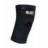 Наколінник SELECT Elastic Knee support with hole