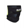 Наколінник SELECT 6207 Knee support for jumper's knee