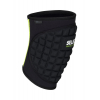 Наколінник SELECT 6205 Knee support with large pad
