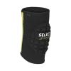 Наколінник SELECT 6202 Knee support - handball unisex