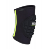 Наколінник SELECT 6202W Knee support - handball woman