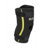 Наколінник SELECT 6204  Knee support with side splints