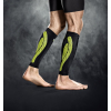 Гольфи на литки SELECT 6150 Calf compression support