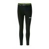 Термоштани SELECT 6406w Compression tights - women