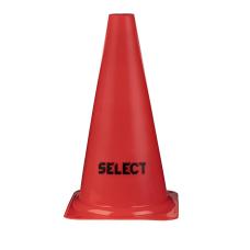 Маркировочный конус SELECT Marking cone (комплект)