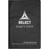 Тактичний планшет SELECT Tactic folder