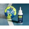 Мастика SELECT Maxi ReGrip для гандбольного мяча Maxi Grip