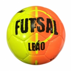 Мяч футзальный SELECT Futsal Leao